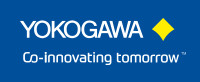 YOKOGAWA Co-innovating tomorrow