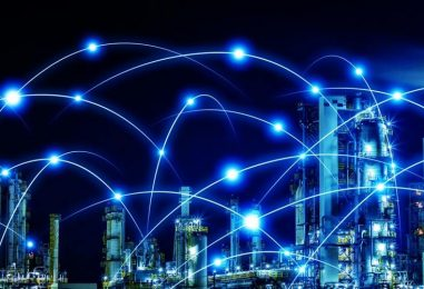 The Significance of Industry 4.0 for the Process Industry- Part Two