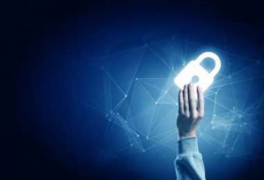 Cyber Security Challenges in the Oil and Gas Industry- An Overview