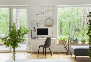 How to work from remote more efficiently