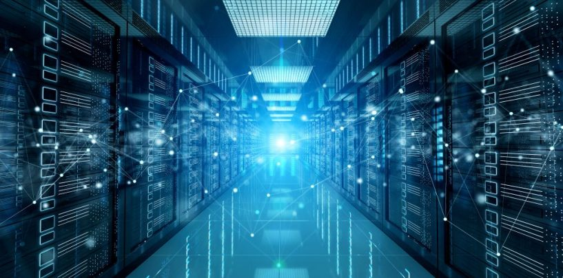Companies are not exploiting the Potential of Big Data!