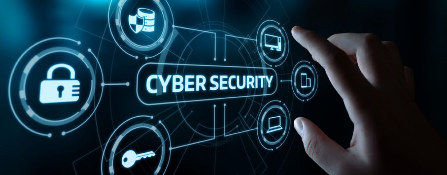 What's the real Problem with COVID-19 and Cyber Security? | Yokogawa Industry Blog Oil & Gas