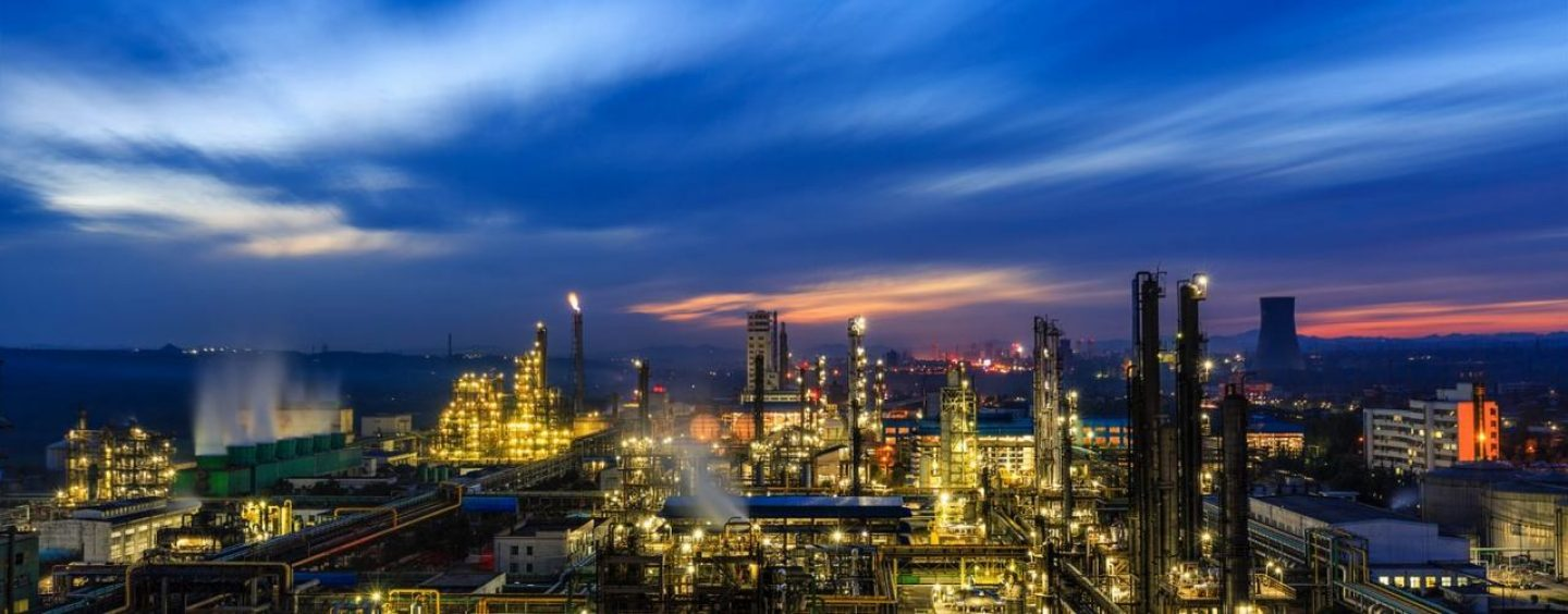 Flowmeters are vital to your Plant Operations – don't neglect them