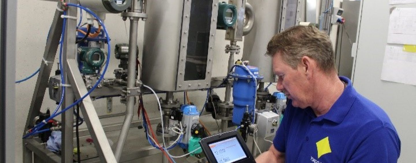 Why Calibration of Your Measuring Instruments is Important