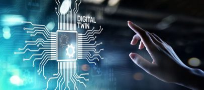 Digital Twin, Hype or Hope?