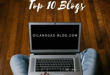 Top 10 blogs first half 2020