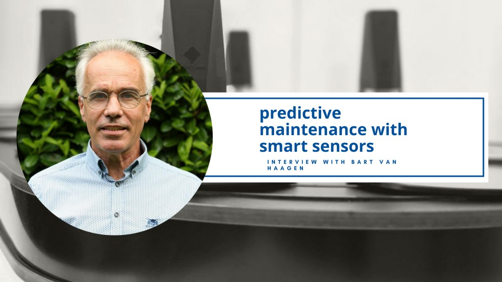 Predictive Maintenance Feature