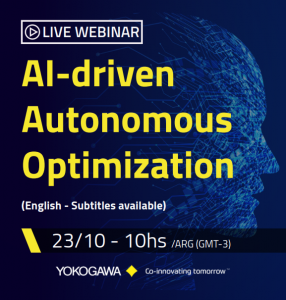 AI driven Autonomous Optimization