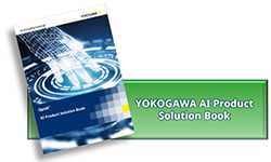 Artificial intelligence Product Solution Book
