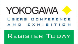 2016 Yokogawa Users Conference and Exhibition